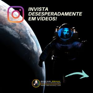 habitos instagram (1)